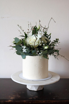 floral 60th anniversary cake 2.jpg