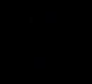 LBL-Logo-Website.png