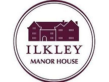 ilkley manor house.jpg