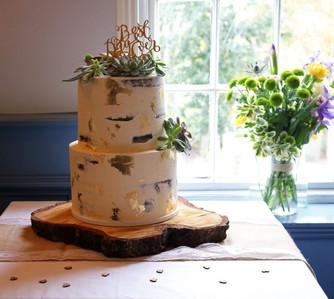 succulent wedding cake 7.jpg