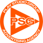 logo psg new.png