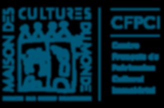 logo_CFPCI.png