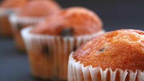 Sabotaging your Diet?