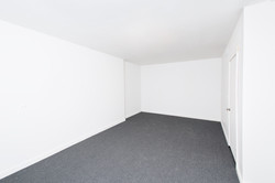 Empty Larger Room