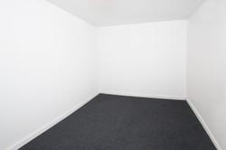 Empty Smaller Room