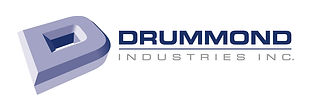 Drummond Industries