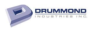 Drummond Industries