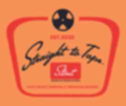 Orange Logo .jpg