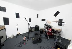 Full Smaller Room