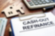Cash Out Refinance.jpg
