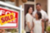 bigstock-Hispanic-Family-In-Front-Of-Th-