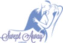 SweptAwayLogoColor_RGB.jpg