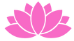 logo%20lotus%20vector_edited_edited.png