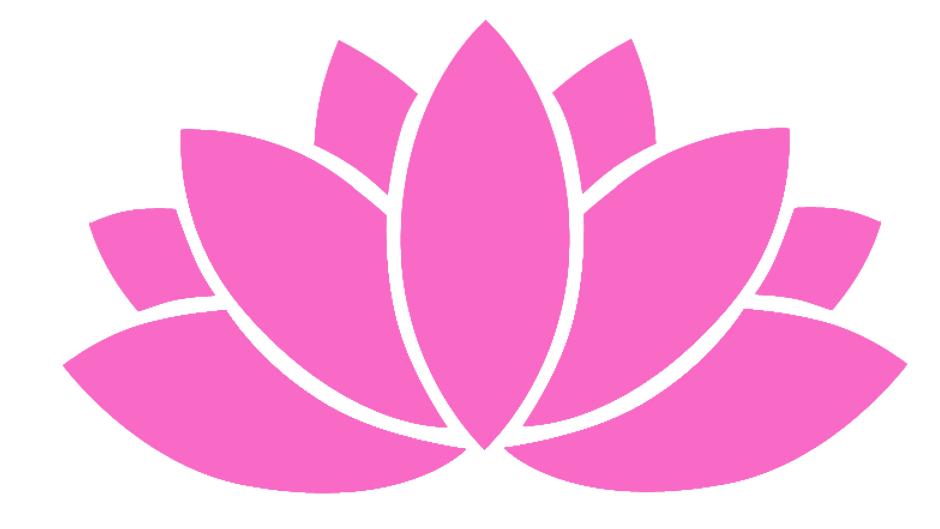 logo%20lotus%20vector_edited_edited.png