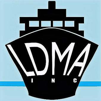 logo%20ldma%20square_edited.jpg