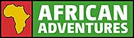 african adventures.png