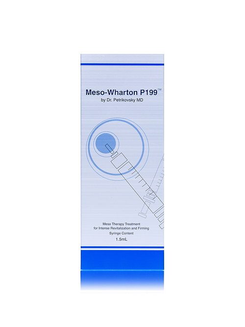 P199) скачать (meso-varton инструкцию мезовартон –