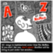 A to Z Front.png