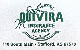 Quivira Insurance Agency.jpg