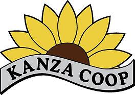Kanza Cooperative.jpg