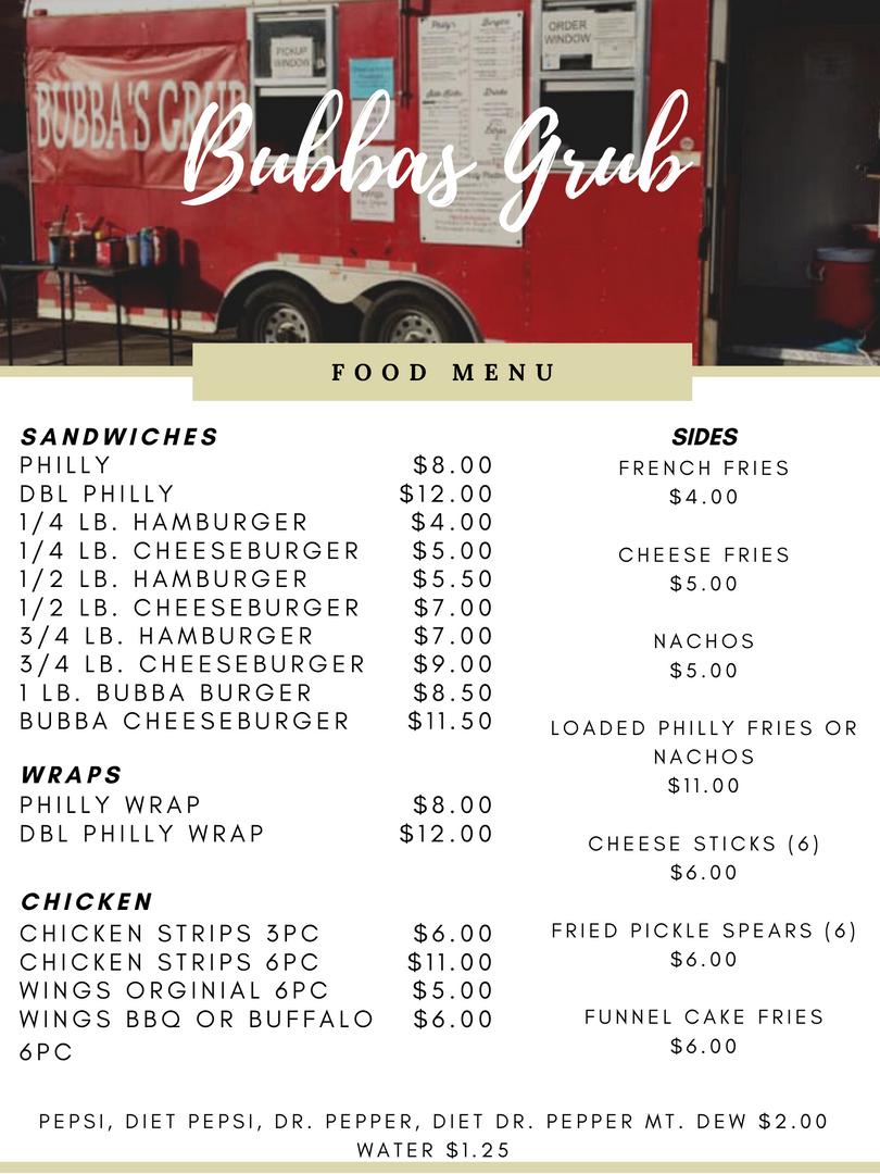 Bubbas Grub Food Truck.png
