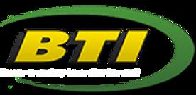 BTI-John-Deere-Logo.png