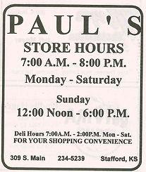 Paul's.JPG