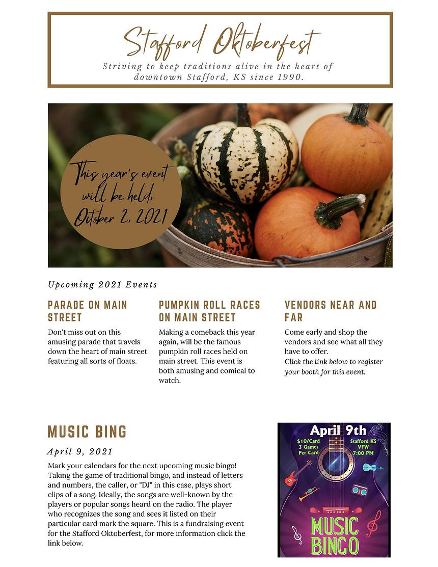 Oktoberfest Homepage (4).png