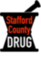 Stafford Country Drug.jpg