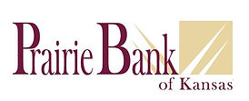 Praire Bank.JPG