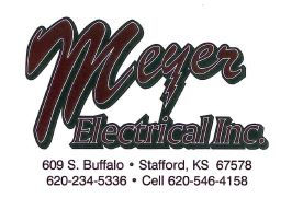 Meyer Electric Inc..JPG