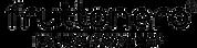 Logo%20Fruttoner%20Traspearente%20nero_e