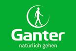 Ganter