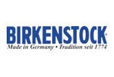 Birkenstocksortiment