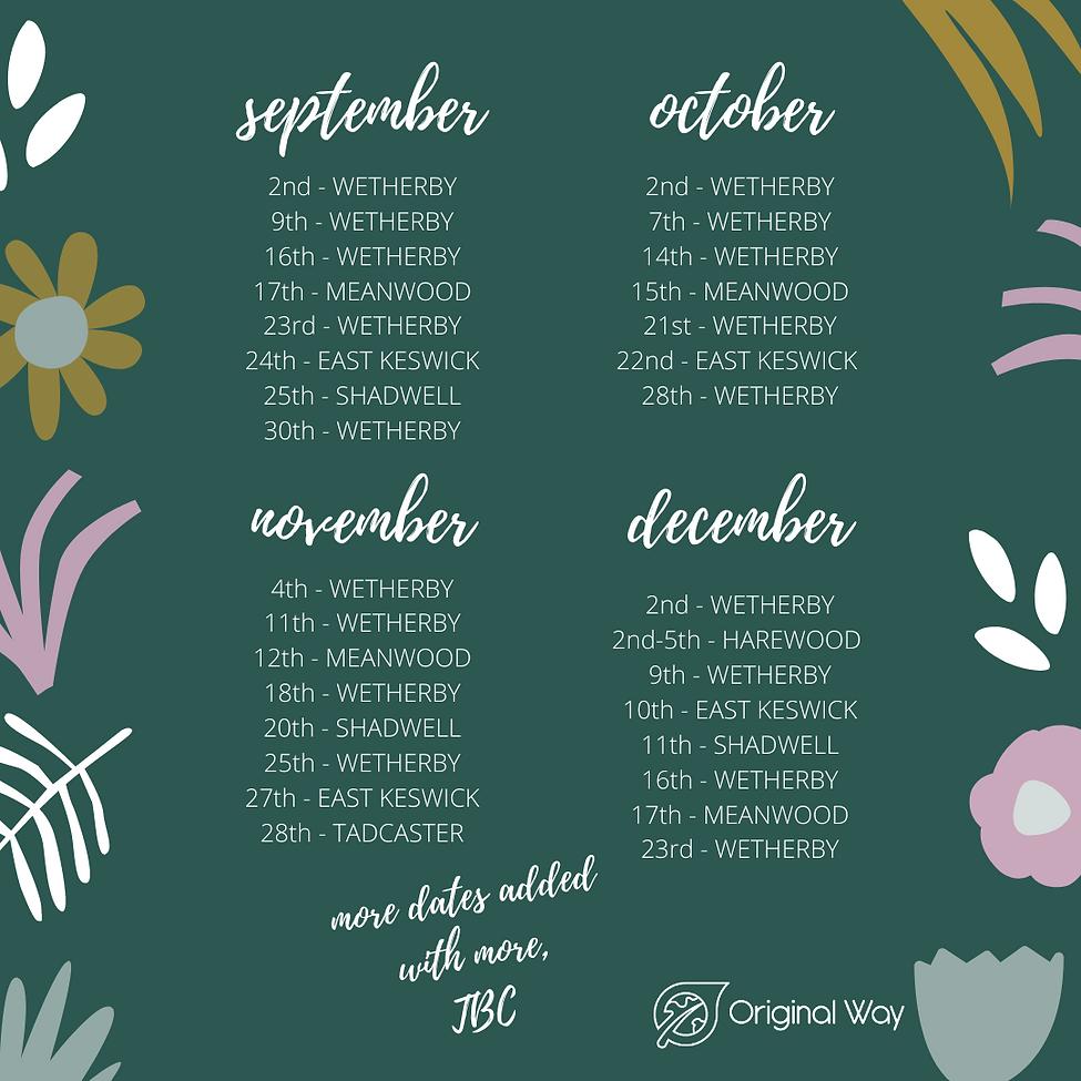Original Way Calendar.png