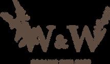 Wild & Wood organic skincare