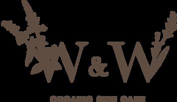 Brown-logo-final.png