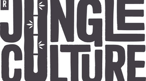 Meet Our Suppliers: Jungle Culture