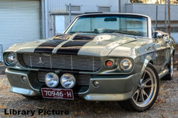 Ford_Mustang_Eleanor_Convertible-w-14-2-798x466_edited
