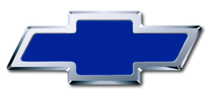 chevy_logo_blue