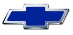 chevy_logo_blue
