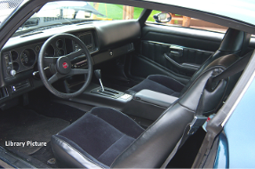 79_Camaro_interior library 1_edited
