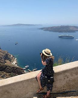 ME GREECE (Camera).jpg