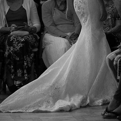 Styleweek Bridal