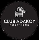 Adaköy Logo.png