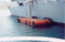 landing_barges_00.jpg