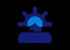 akha logo.png