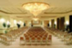 conferance_hall.jpg