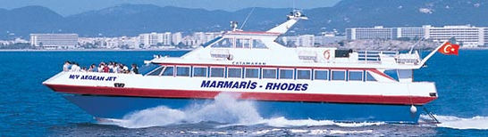 ferryboat_bookings_to_rhodes_02.jpg