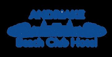andriake demre logo-01.png